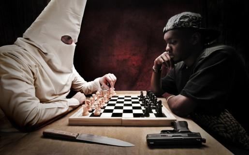 race-wars